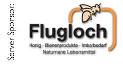 Flugloch Imkereibedarf & Naturnahe Lebensmittel